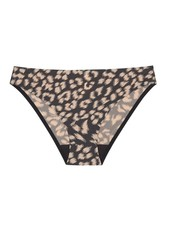 Stella McCartney Stella Smooth Print Bikini