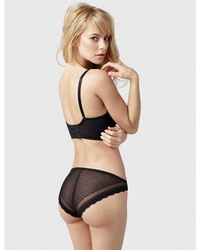 Fortnight Lingerie Ivy Seamless Bikini