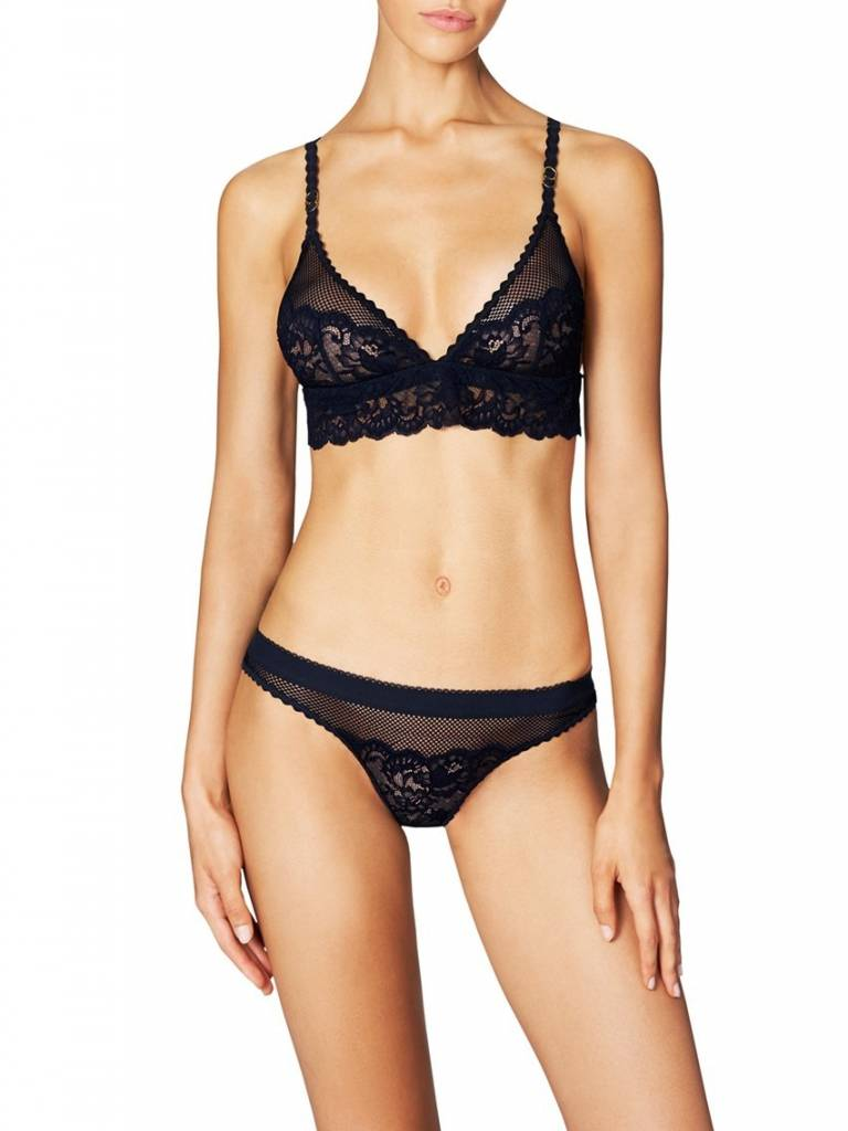 Stella McCartney Sophie Surprising Bikini Brief