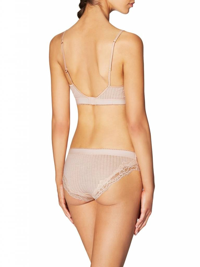 Stella McCartney Lily Blushing Bikini