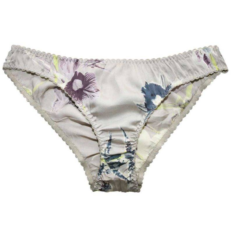 Underprotection Paula Brief