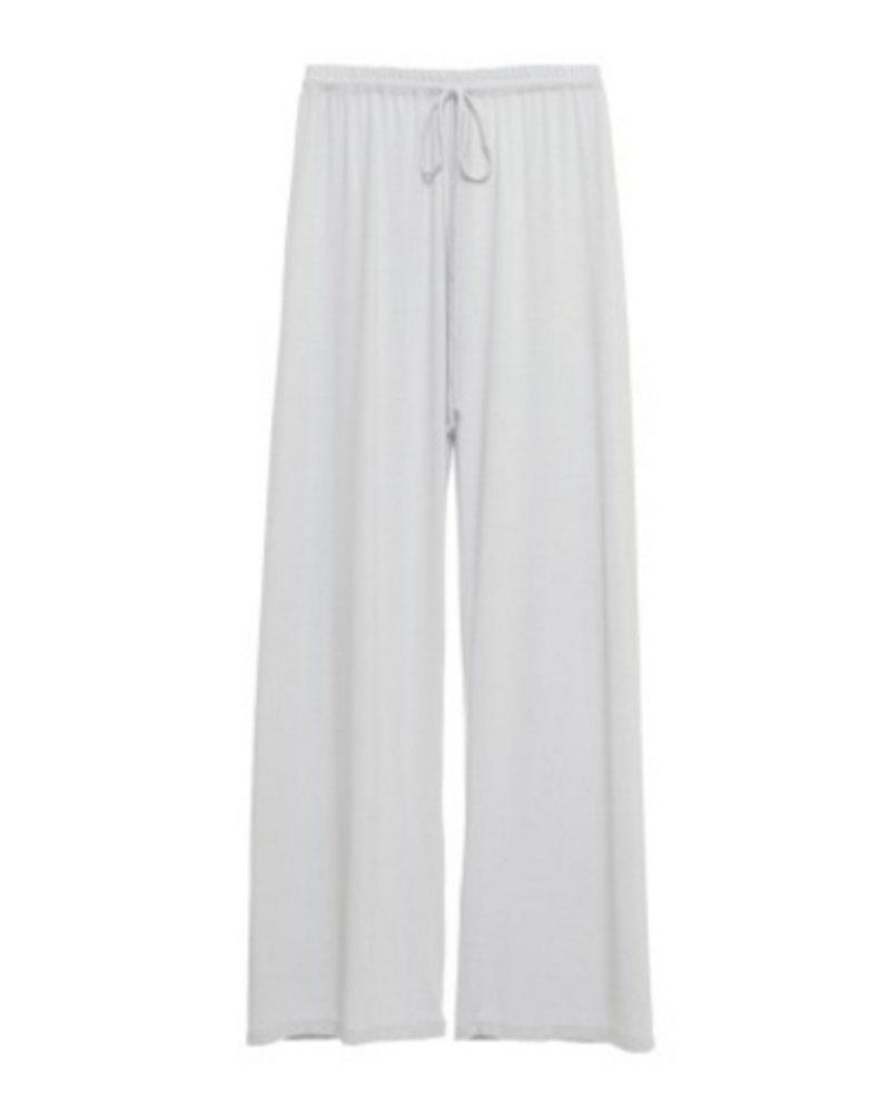 bf54aecd85b15 Renata Wide Leg Pant - Lille Boutique