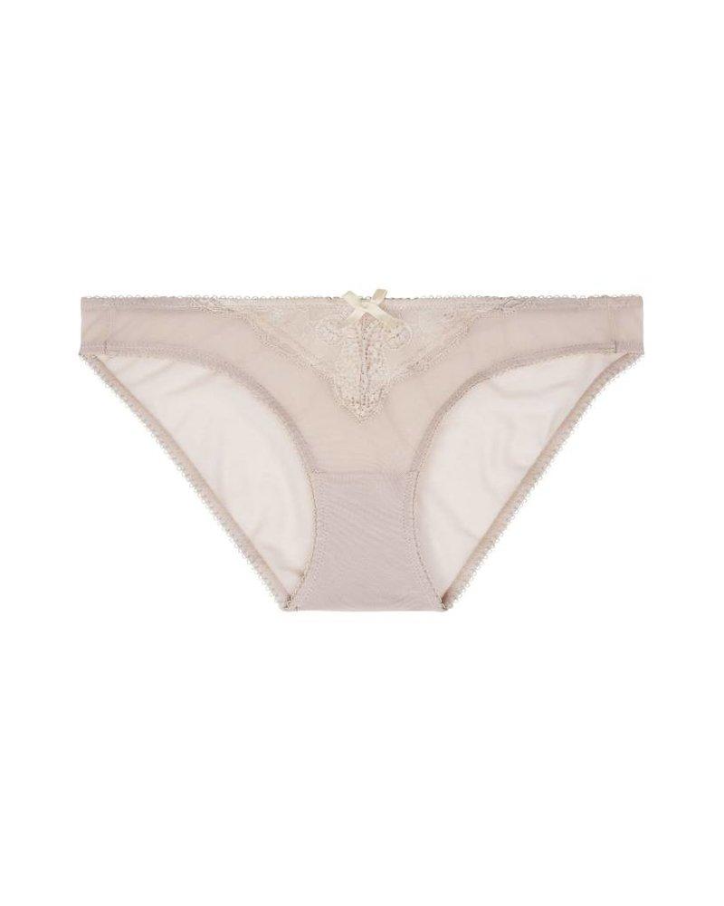 Heidi Klum Intimates Johana Bikini