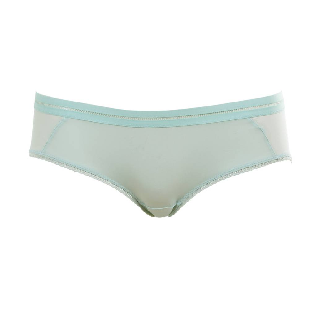 Huit En Vogue Shorty