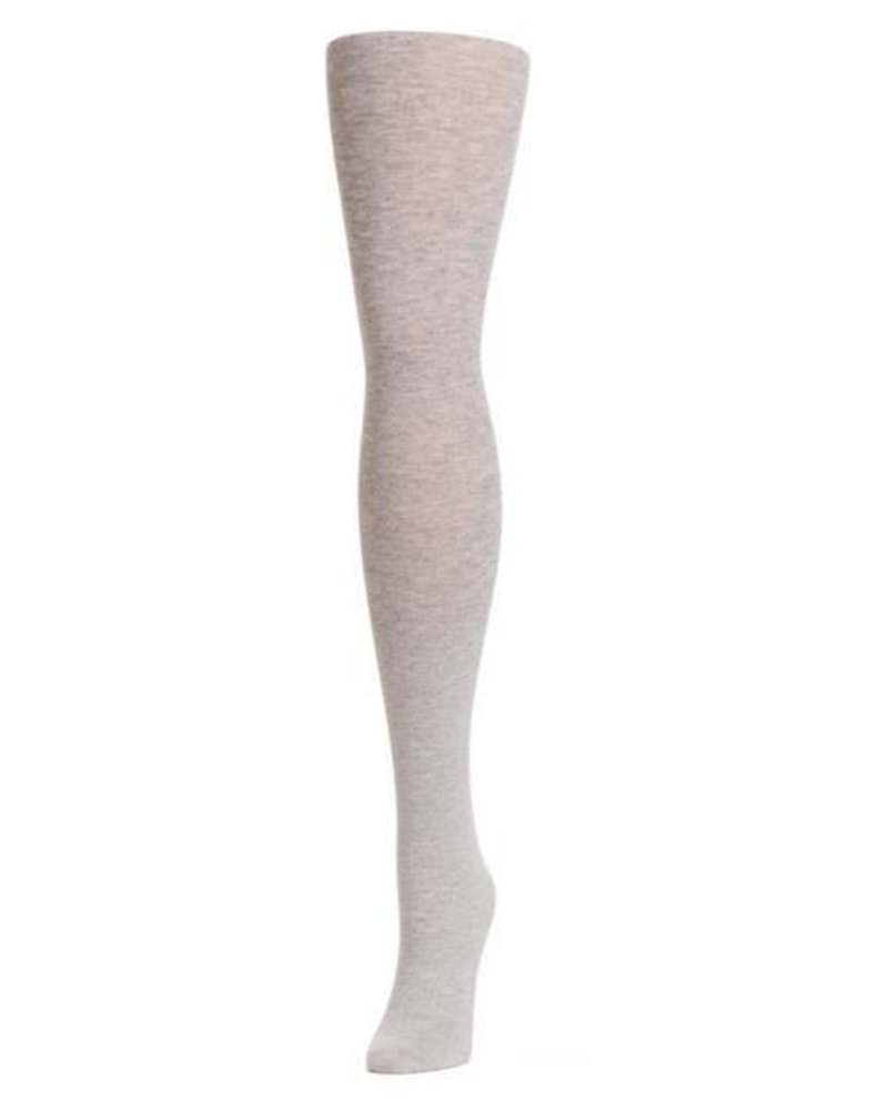Hansel from Basel Cashmere Tights