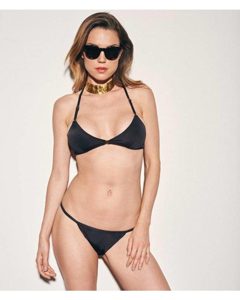 Underprotection Jenny Bikini Brief