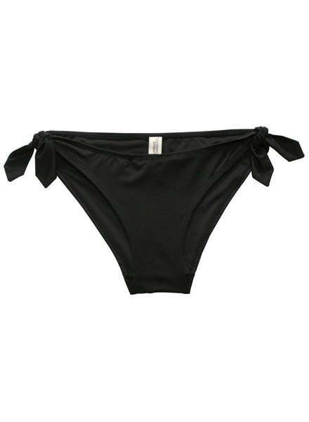 Underprotection Alexia Bikini Brief