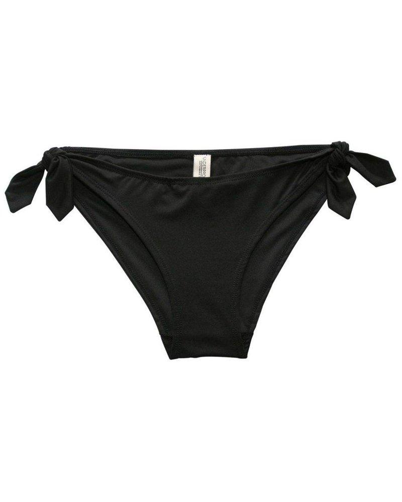 Underprotection Alexia Bikini Brief