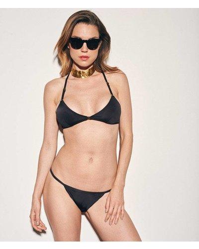 Underprotection Jenny Bikini Top