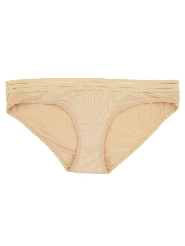 White Rabbit Jane Bamboo Bikini