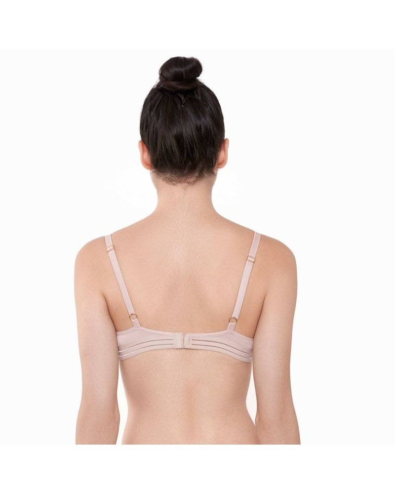 White Rabbit Madison Contour Bra