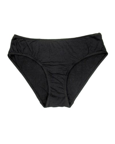 Hanro Ultralight High Cut Brief