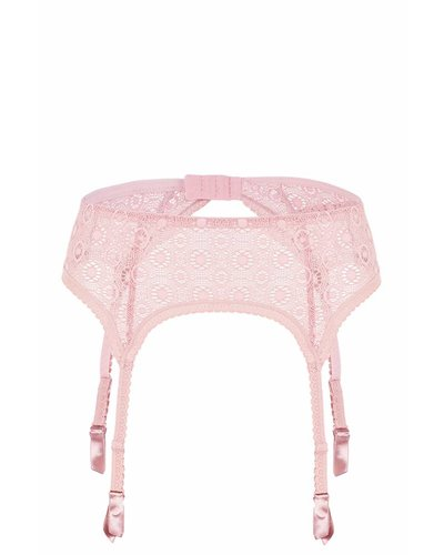 Else Coachella Garter Belt
