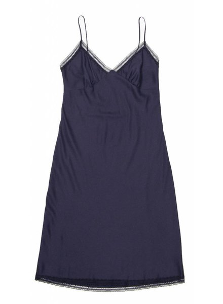 Only Hearts Paloma Beach Slip Dress