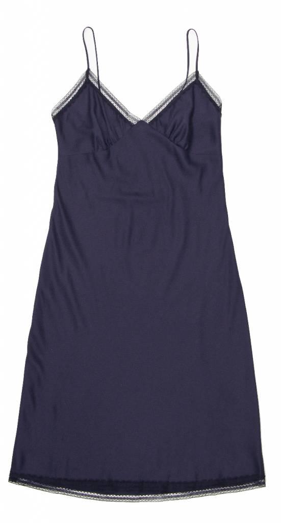 Only Hearts Paloma Beach Slip Dress