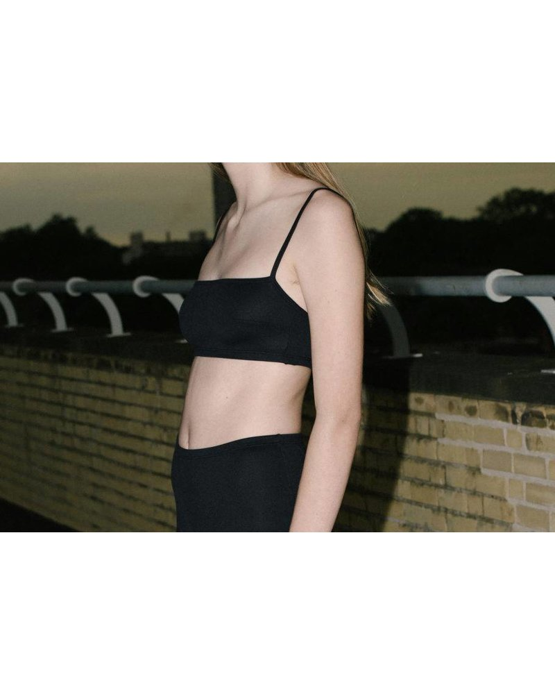 Base Range Kinch Swim Top