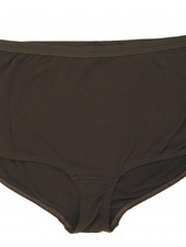 Base Range Cupro Luanda Pants