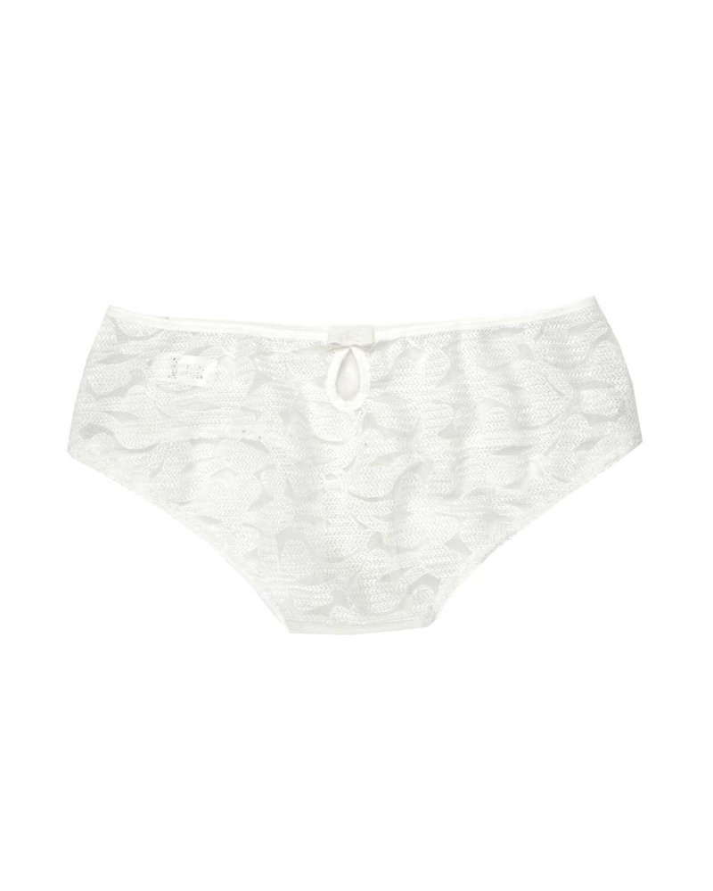 Huit Cherie Shorty