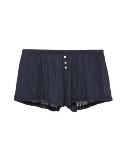Eberjey Baxter Shorts