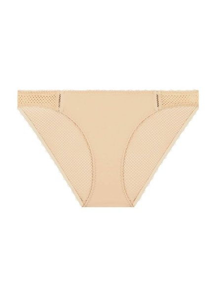 Stella McCartney Stella Soft Mesh Bikini Brief