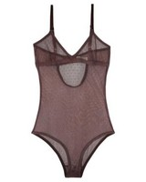 Underprotection Micha Bodysuit