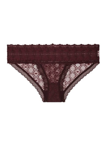 Stella McCartney Jasmine Inspiring Bikini Brief