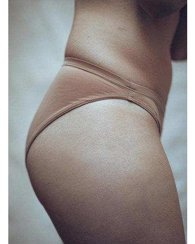 Land of Women Super Soft Bikini