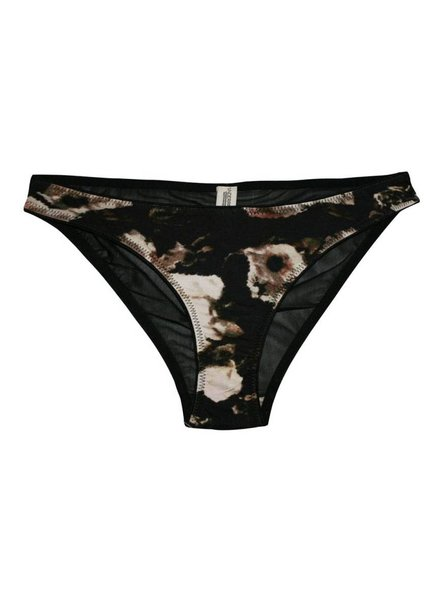 Underprotection Lana Briefs