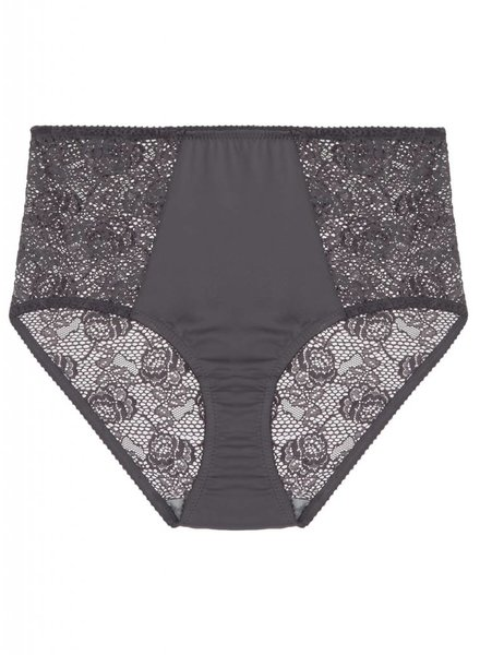 Fortnight Lingerie Mira High Waist Panty