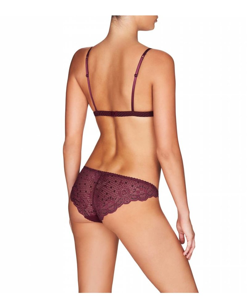 Heidi Klum Intimates Tempting Lily Bikini Brief