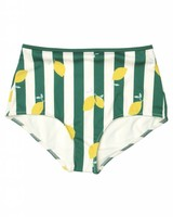 Solid & Striped Brigitte Bikini Bottoms