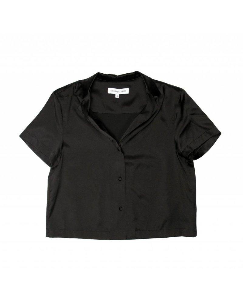 The Great Eros Ereni Camp Shirt