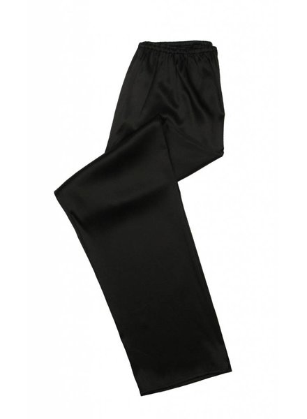 The Great Eros Ereni Cropped Pant