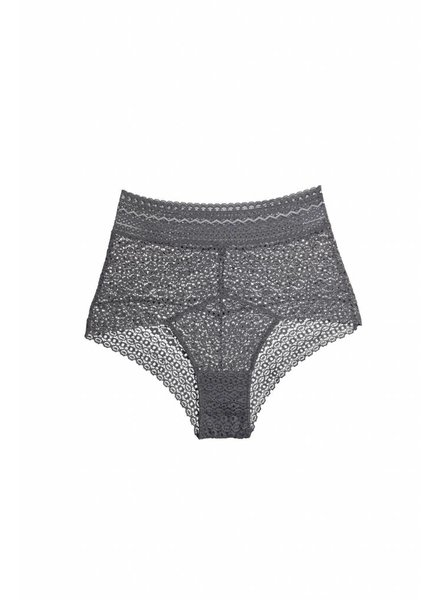 Else Rumi High Waist Brief