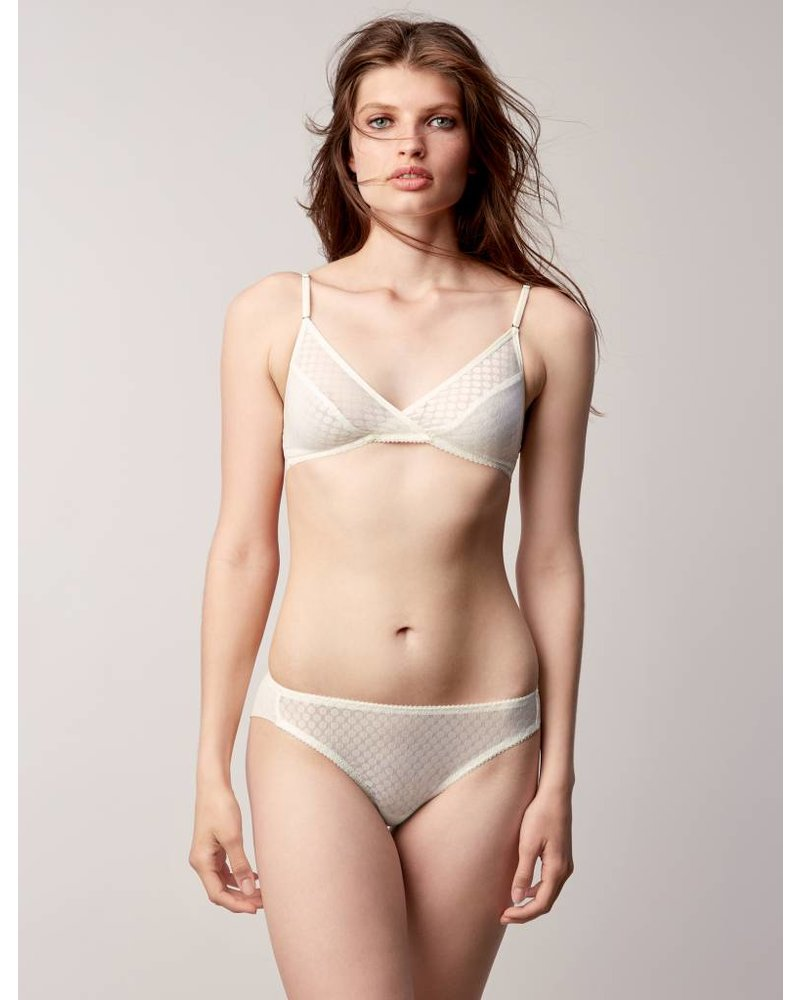 Fortnight Lingerie Ara Seamless Bikini