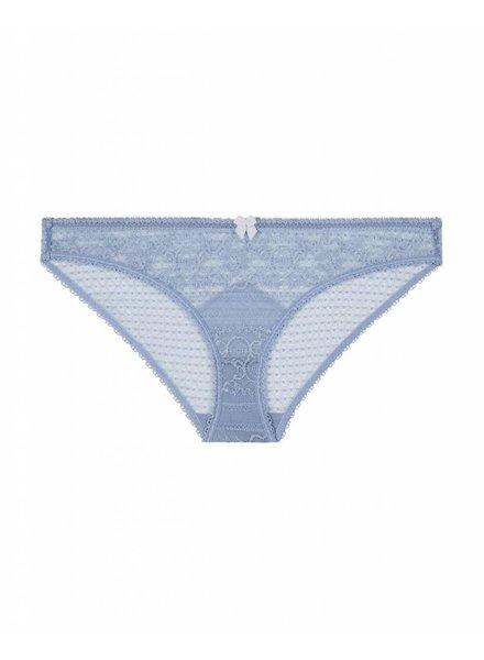 Stella McCartney Ophelia Whistling Bikini Brief
