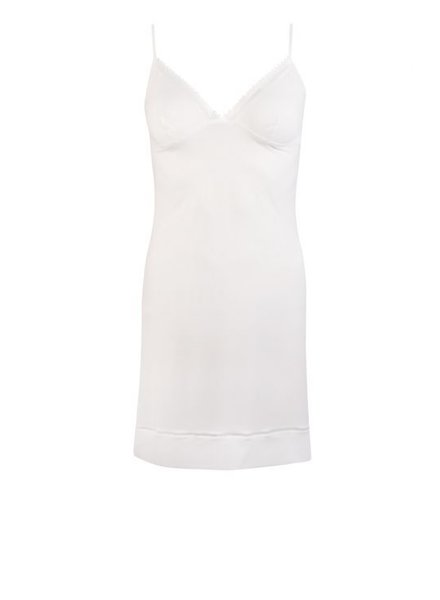 Epure by Lise Charmel Tentation Douceur Nightie