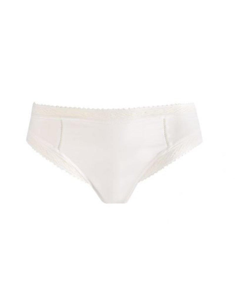 Epure by Lise Charmel Tentation Douceur Bikini