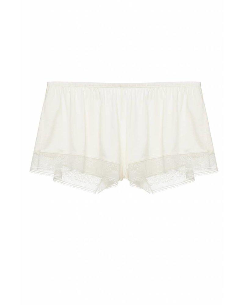 Eberjey Adora Classic Shorts