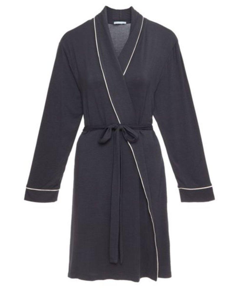 Eberjey Gisele PJ's Classic Robe
