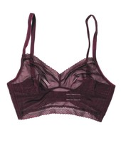 Samantha Chang Jet Set Longline Bra
