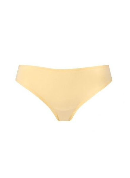 Epure by Lise Charmel Coton Plaisir Bikini Brief
