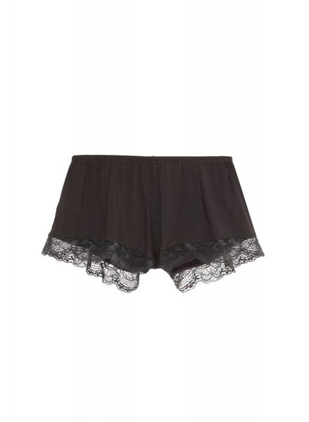 Eberjey Everly Classic Short