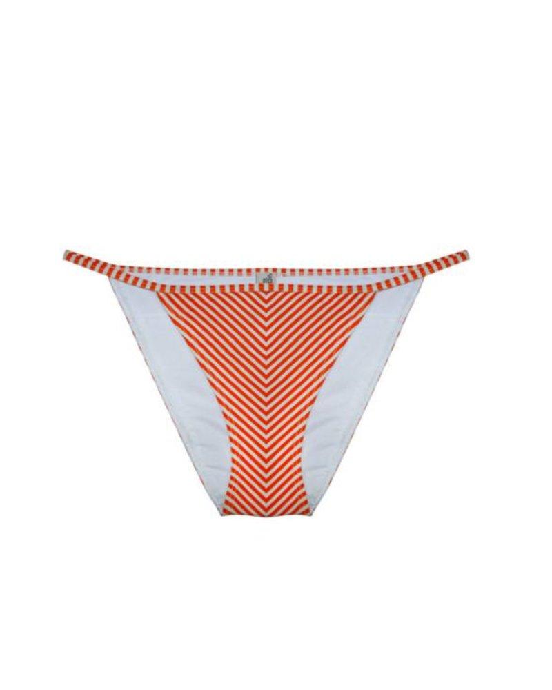 Underprotection Stina Bikini Briefs