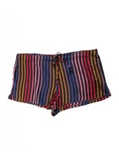 Only Hearts Riley Shorts