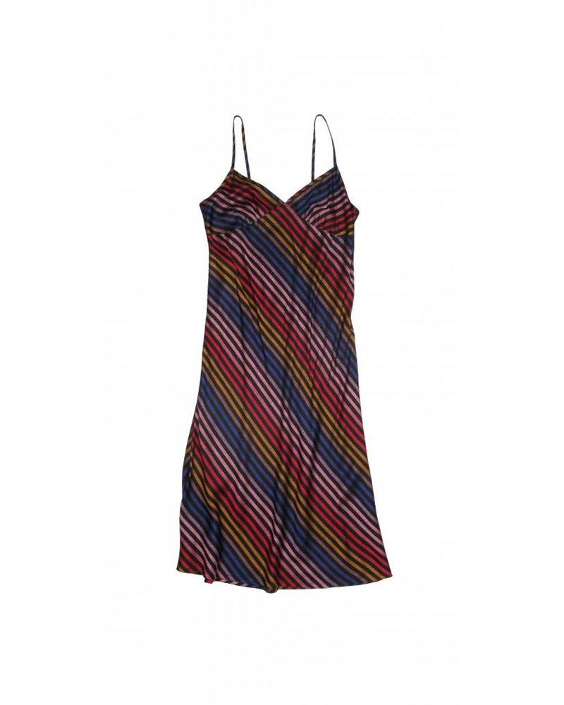 Only Hearts Riley Slip Dress