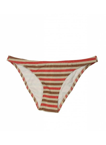 Solid & Striped Wendy Bikini Bottom