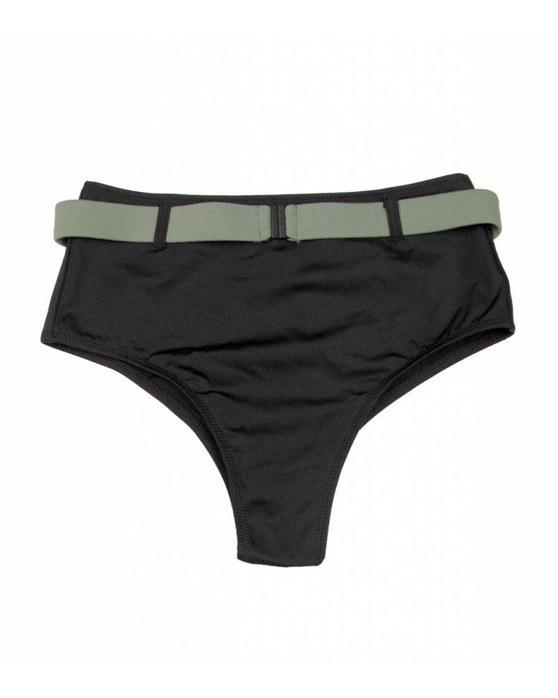 Solid & Striped Josephine Bikini Bottom