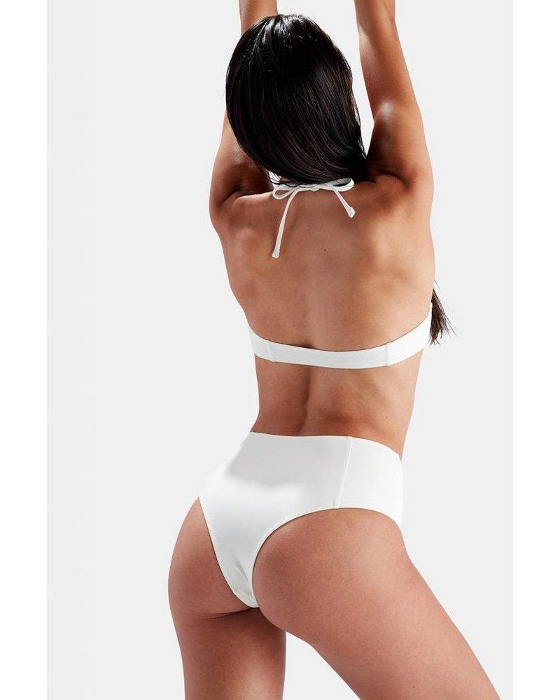 Solid & Striped Jessica Bikini Top