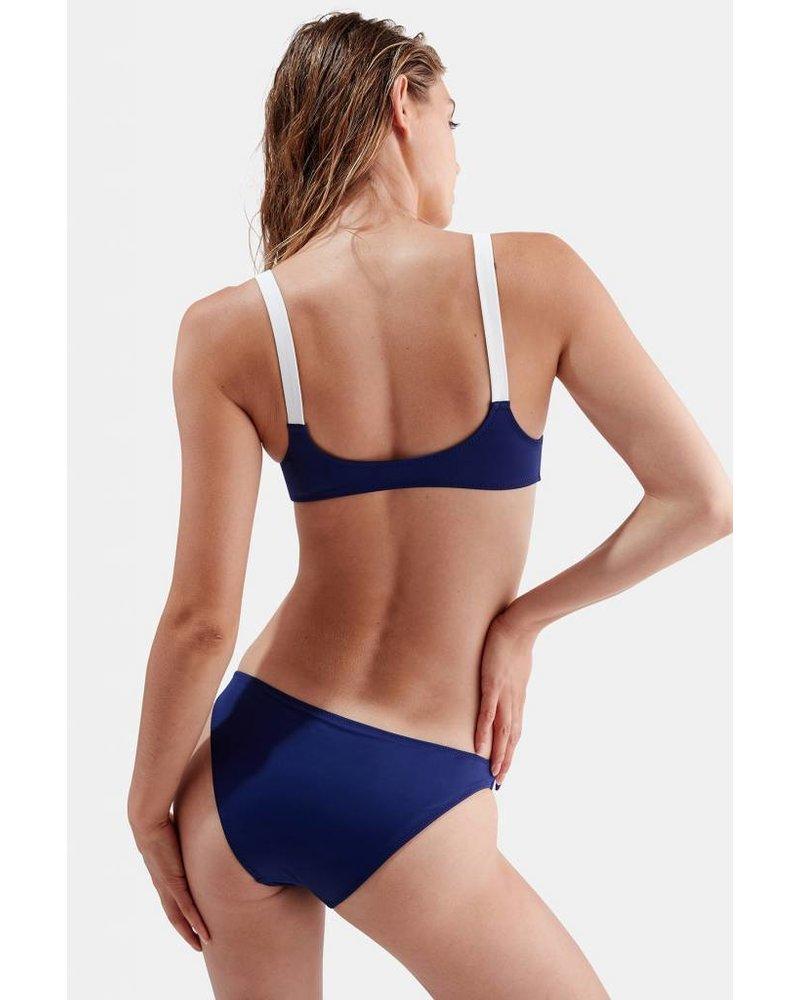 Solid & Striped Tessa Bikini Bottom